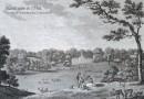 1794 Bulstrode
