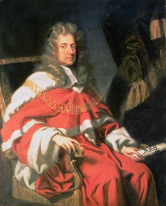 Portrait_of_Judge_George_Jeffreys